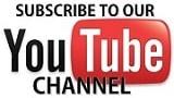 Youtube channel | www.redRingtones.com