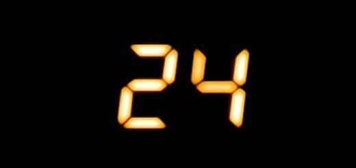 24-ctu-ringtone