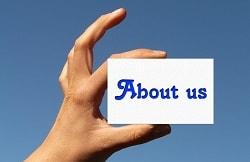 About us | www.redRingtones.com