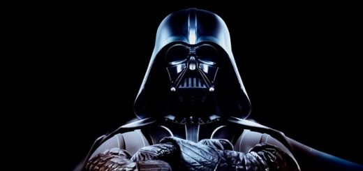 Imperial March Ringtone
