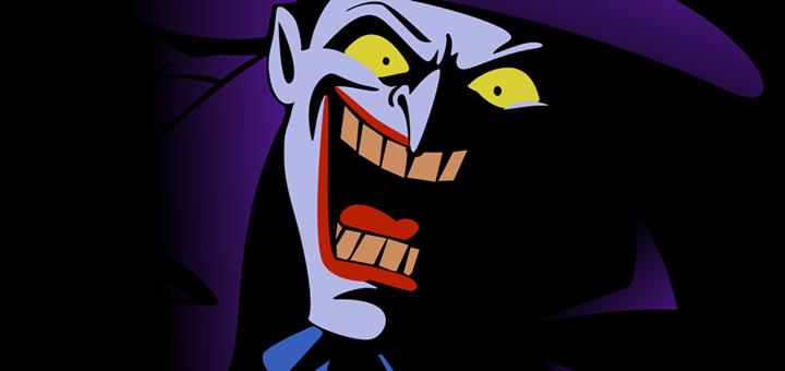 joker song ringtone download pagalworld