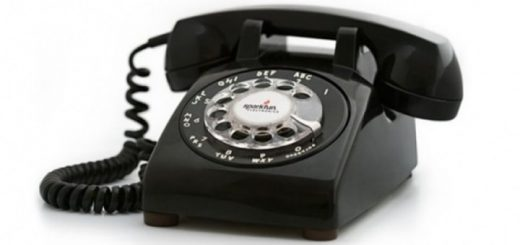 Old Ringtone mp3