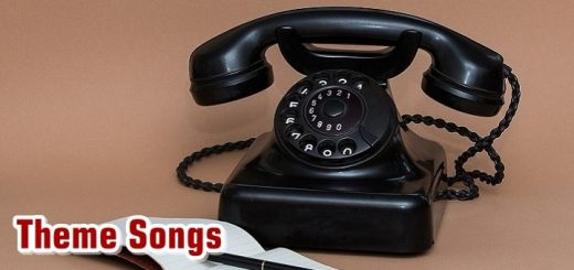 Theme Songs | www.redRingtones.com