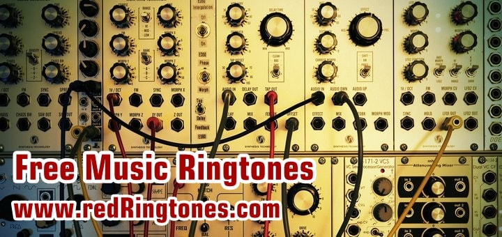 Free-music-ringtones-analog-tones
