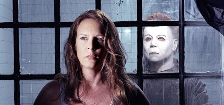 Halloween Theme 2020 Downlaod.Ringtone.Free Halloween Theme Song   Ringtone Free Download   Theme Songs