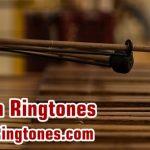 Marimba Ringtones | www.redRingtones.com