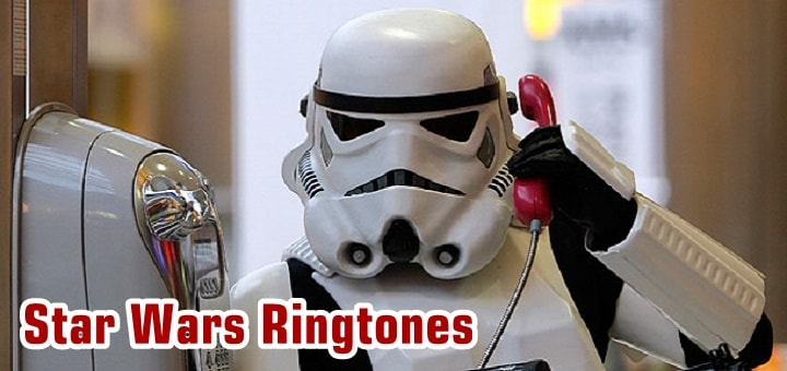 Iphone star wars ringtones free download