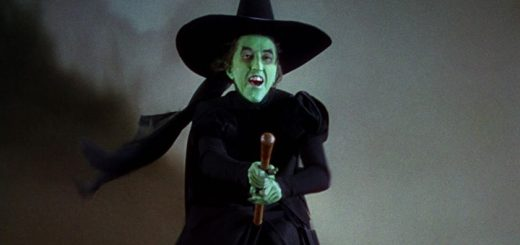 Wicked Witch West Ringtone
