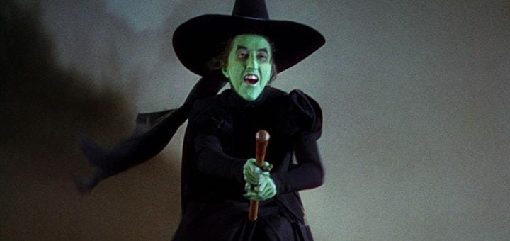 Wicked Witch West Ringtone