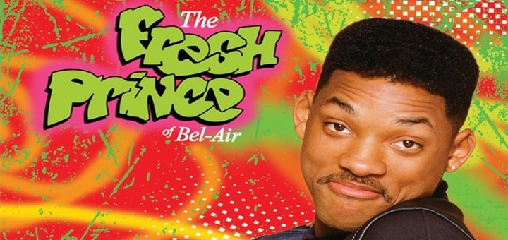 The fresh prince of bel-air theme song | free ringtone downloads.