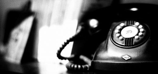 Digital Telephone Ringtone | Free Ring Tones | Old Phone