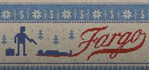 Fargo Theme Song
