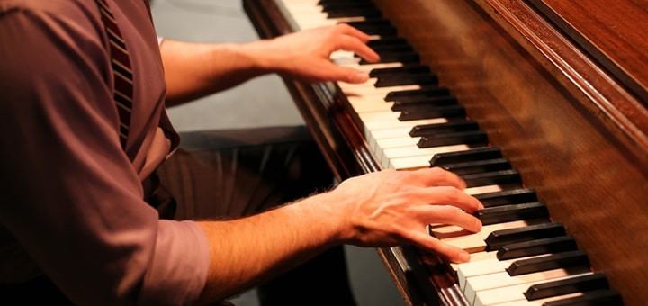 piano sound ringtones free download for mobile