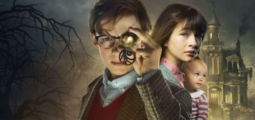 A Series Of Unfortunate Events | www.RedRingtones.com