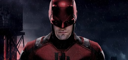 Daredevil Theme Song