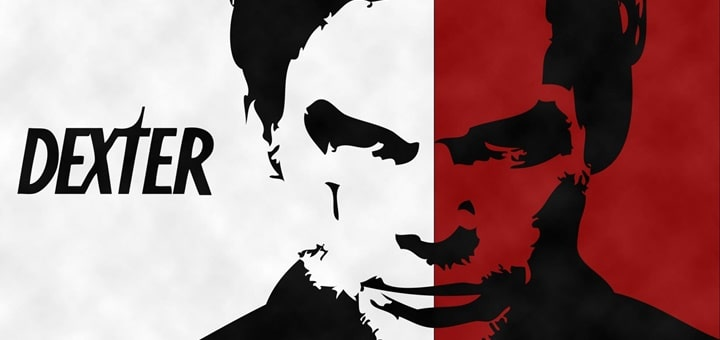 dexter theme song mp3 free download