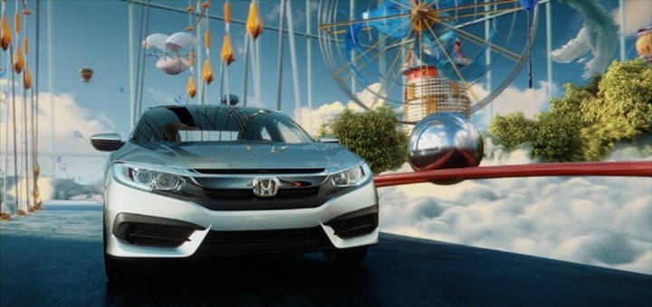 Honda Commercial Song   Free Ringtone Downloads   Music
