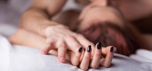 Sex Ringtone