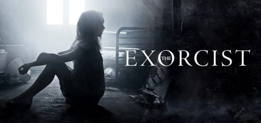 The Exorcist Theme Song