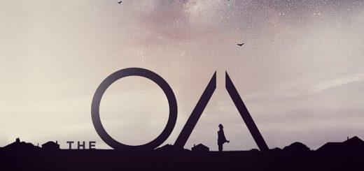 The OA Theme Song
