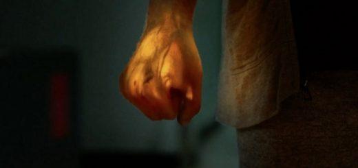 Iron Fist Netflix | www.redRingtones.com