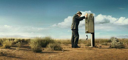 Better Call Saul | www.redRingtones.com