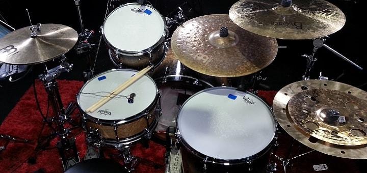 Drums Ringtone   www.redRingtones.com