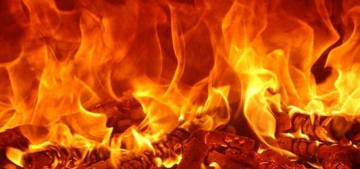 Fire Ringtone | www.redRingtone.com