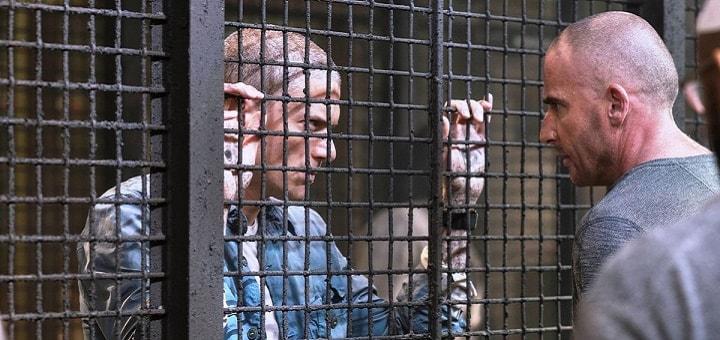 Prison Break Theme Song | Ringtone Free Downloads | Theme Songs