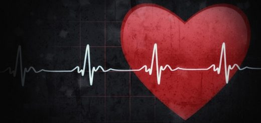 Heartbeat Ringtone | www.RedRingtones.com