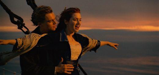 Titanic Music | www.RedRingtones.com