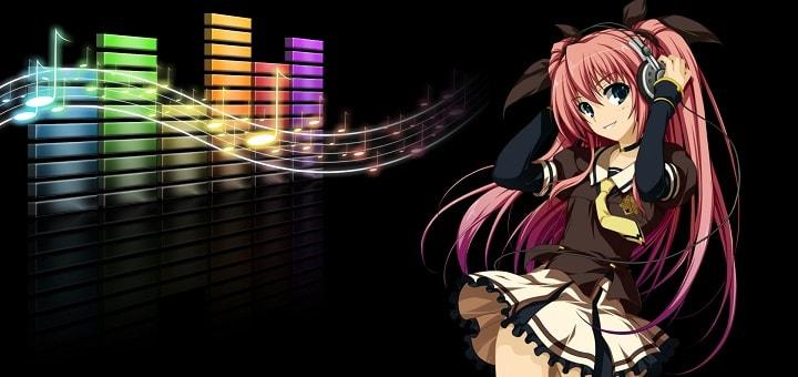 Anime Ringtone | www.RedRingtones.com