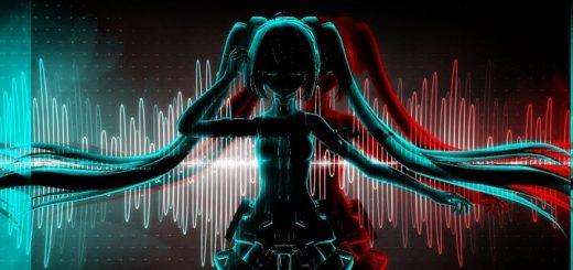 Anime Sound Effects Ringtone