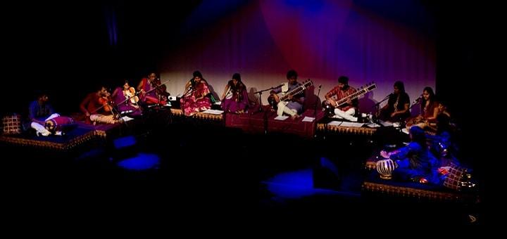 Indian Music Ringtone | www.RedRingtones.com