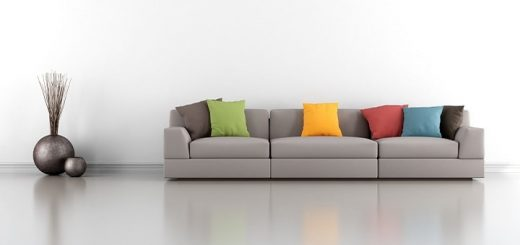 New Modern Ringtone | www.RedRingtones.com