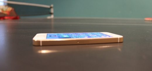 Receive Text Messages   www.RedRingones.com