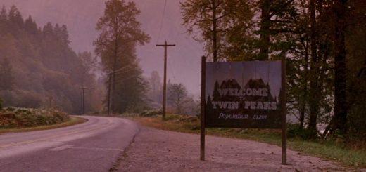 Twin Peaks Theme Song | www.RedRingtones.com
