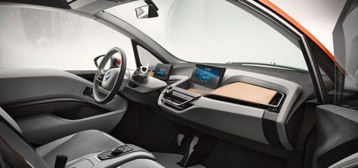 BMW Ringtone | www.RedRingtones.com