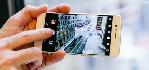 Huawei Ringtone | www.RedRingtones.com