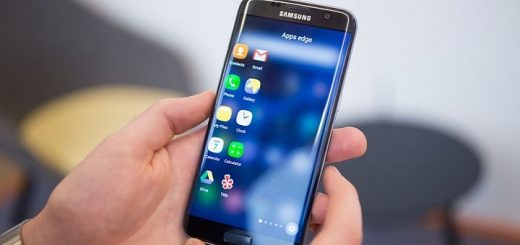 Samsung Galaxy Ringtone | www.RedRingtones.com