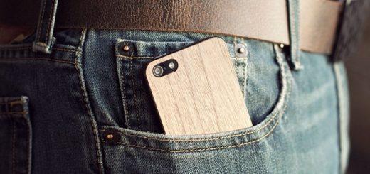 Stuck In Your Pocket | www.RedRingtones.com