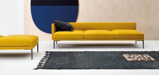 Symbiosis Ambient Lounge Ringtone