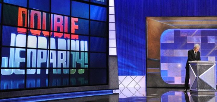 Jeopardy Ringtone | www.RedRingtones.com