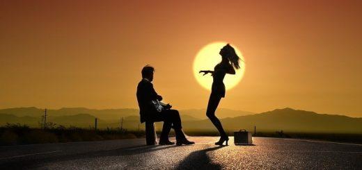 Love Music | www.redRingtones.com