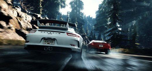 Need For Speed Ringtone | www.RedRingtones.com