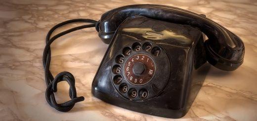 Old Phone Sound   www.RedRingtones.com