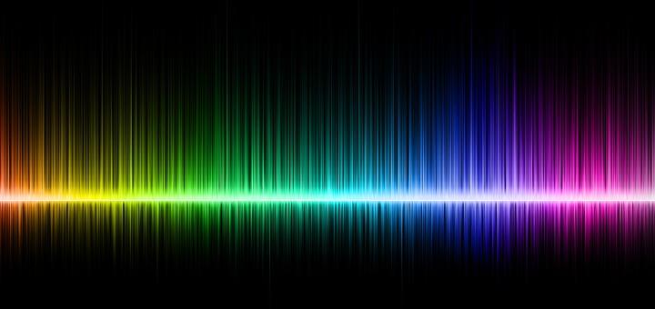 radio_waves-720