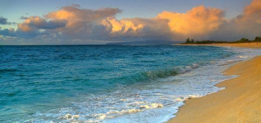 Sound of the Sea   www.redRingtones.com