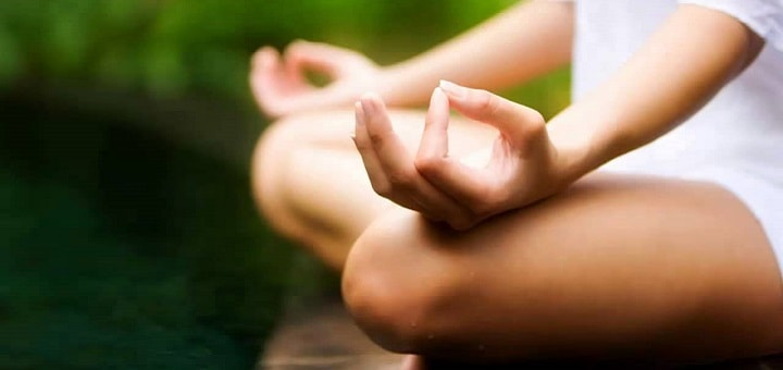 Zen Meditation Music | www.redRingtones.com