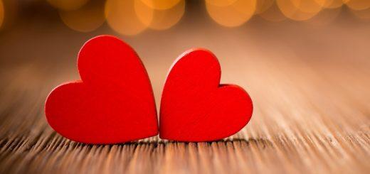 Nokia Love Ringtone | www.RedRingtones.com